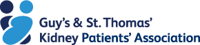 Guy's & St.Thomas' Kidney Patients' Association