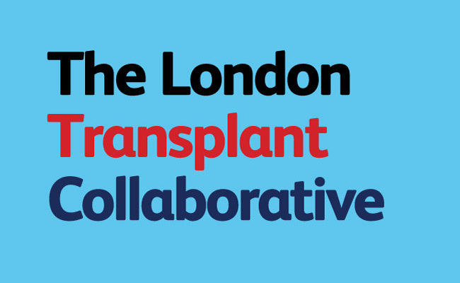 London Transplant Collaborativ