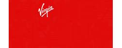 Virgin Money Giving
