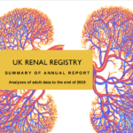 renal registry