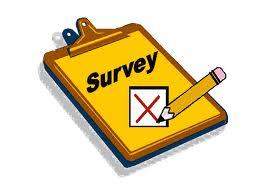 KPA Survey