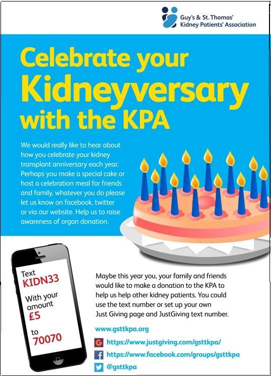 KidneyversaryPosterA4 (small)